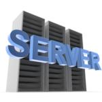 Xサーバーの導入方法解説