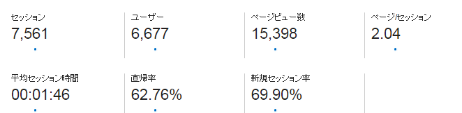 スクリーンショット 2015-04-25 14.25.09