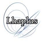無料の圧縮解凍ソフトLhaplusのダウンロードから使い方