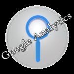 Googleアナリティクスの初心者が覚えるべき4つの使い方