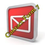 ワードプレスプラグインでお問い合わせを設置Contact Form 7導入と使い方