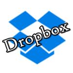 Dropboxとは?ダウンロードと使い方の動画解説