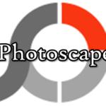 初心者でも簡単画像編集!無料のPhotoscape導入方法と使い方