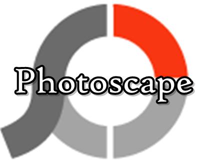 Photoscap