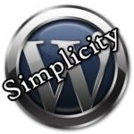 SEOに強いワードプレス無料テンプレートSimplicityの導入方法