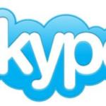 Skypeの導入方法(インストール→アカウント作成→コンタクト申請)