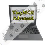 ワードプレスのプラグインTinyMCE Advanced導入方法と使い方