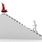 目標設定する前に絶対にやるべきこと【目的と目標】