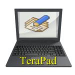 TeraPadとは?ダウンロードとインストール方法【使い方】