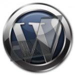 ワードプレスブログにサイドバーコンテンツを設置しよう!