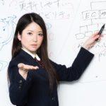 成果報酬型ASPの広告をサイトやブログに設置する方法
