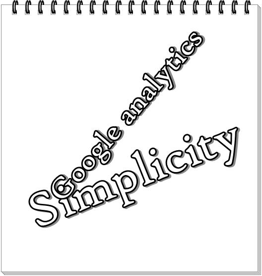 シンプリアナリティクス