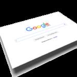アフィリエイトをやるならGoogleのビジネスモデルを理解しましょう【SEO】