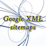 Google XML sitemaps導入方法とサイトマップをGoogle Search Consoleへ登録する方法
