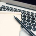 ネットビジネス初心者が効率よく勉強する方法