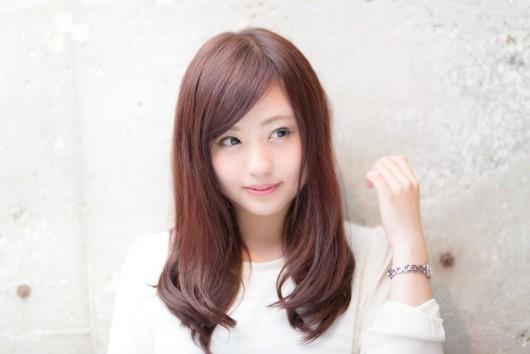 PAK72_kawamurasalon15220239-thumb-1000xauto-16092