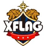 ミクシィがXFLAG(エックスフラッグ)設立!モンスト力でいよいよブランディング開始