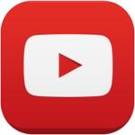 YOUTUBE動画を埋め込む際に関連動画を表示させない方法(非表示)