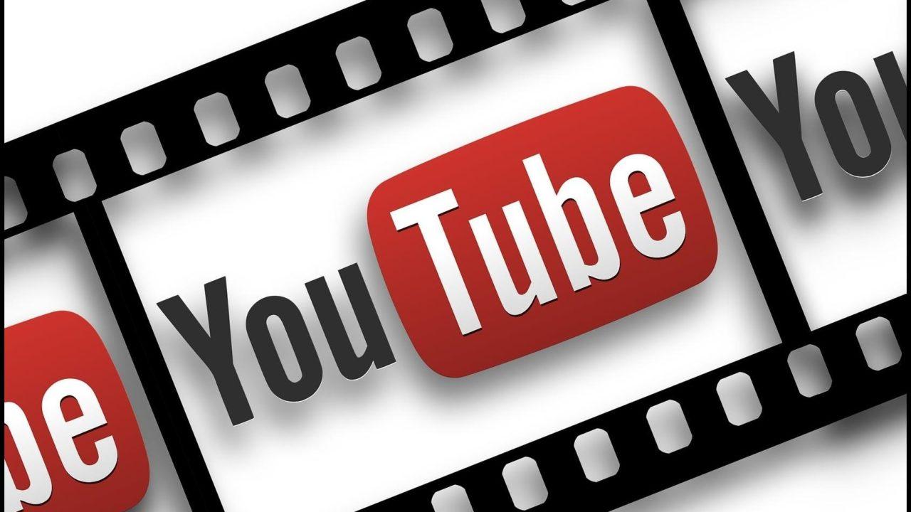 カウント youtube 再生 回数