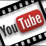 YouTubeの1再生あたりのお金(収入)はいくら?YouTuberで生計を立てる為に必要なこと