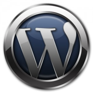 wordpressrogo