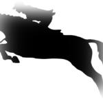 人生で成功したいと思うのなら速い馬に乗れ!