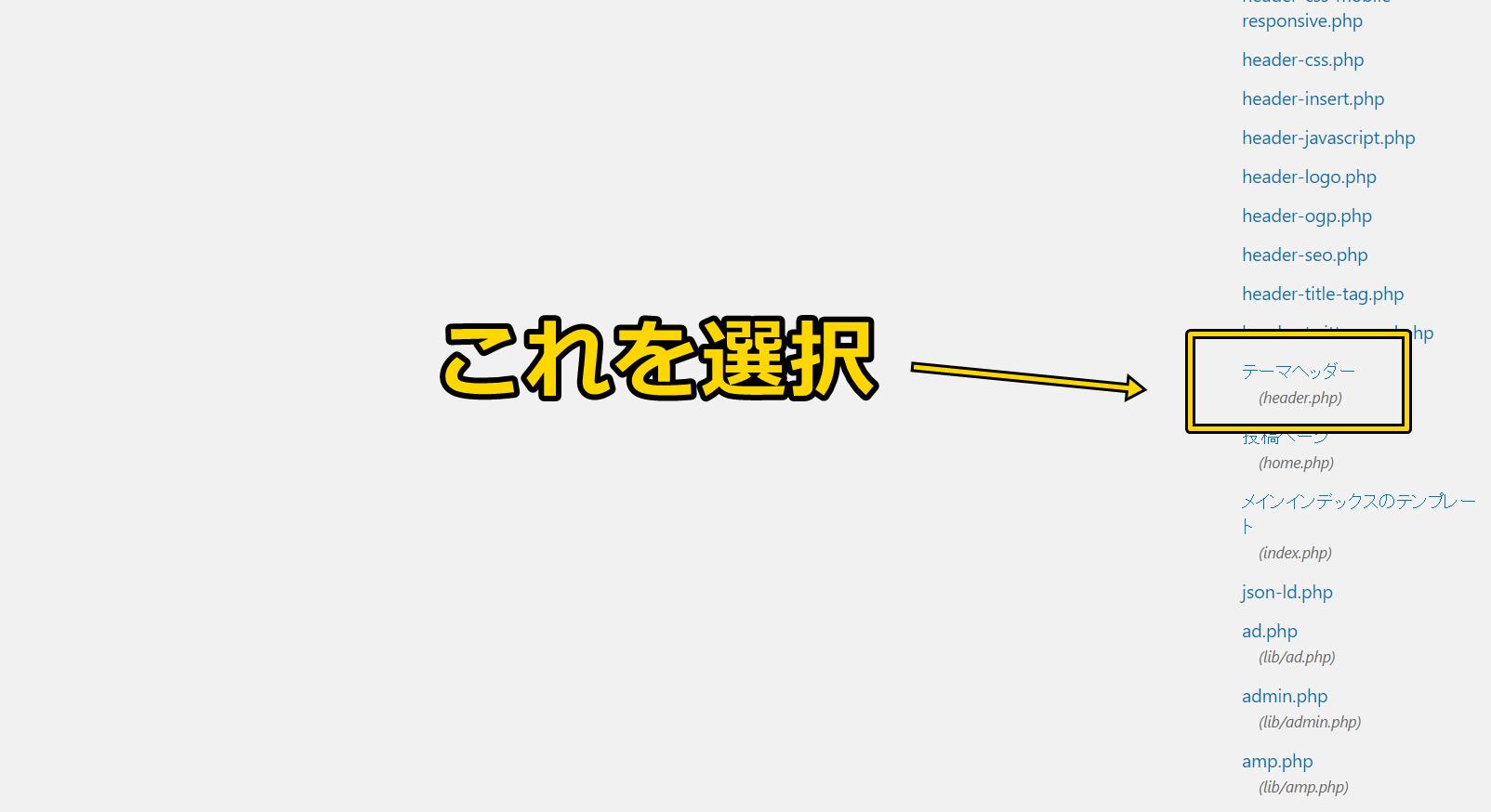 adshinsei5