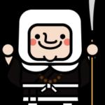 上級コンサル生のシニア石川さんが月収14万円を達成しました!