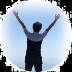 コンサル生の白石さんが月収400万円を達成しました!