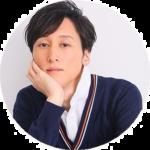 コンサル生のいづるさんが月収300万円を達成しました!